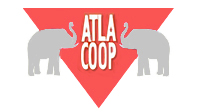 Altacoop Italy